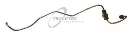 0113177  TRUCKTEC AUTOMOTIVE (ТРУЦКТЕЦ АУТОМОТІВЕ)