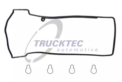 0210119  TRUCKTEC AUTOMOTIVE (ТРУЦКТЕЦ АУТОМОТІВЕ)