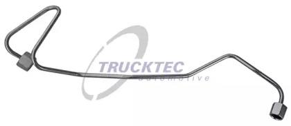 0213057  TRUCKTEC AUTOMOTIVE (ТРУЦКТЕЦ АУТОМОТІВЕ)