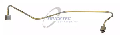 0213072  TRUCKTEC AUTOMOTIVE (ТРУЦКТЕЦ АУТОМОТІВЕ)