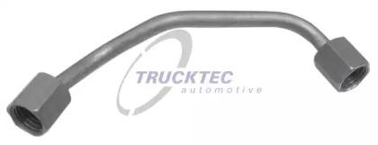 0213078  TRUCKTEC AUTOMOTIVE (ТРУЦКТЕЦ АУТОМОТІВЕ)