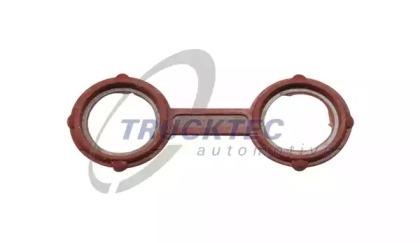 0218092  TRUCKTEC AUTOMOTIVE (ТРУЦКТЕЦ АУТОМОТІВЕ)