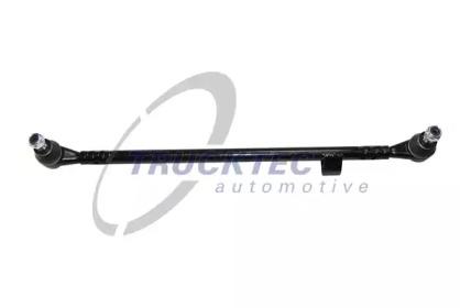 0237071  TRUCKTEC AUTOMOTIVE (ТРУЦКТЕЦ АУТОМОТІВЕ)