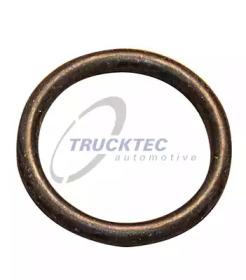0267008  TRUCKTEC AUTOMOTIVE (ТРУЦКТЕЦ АУТОМОТІВЕ)
