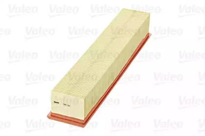 585312 VALEO Воздушный фильтр -1