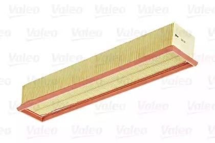 585312 VALEO Воздушный фильтр -2