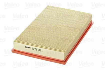 585373 VALEO  -1