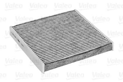 715747 VALEO Фильтр, воздух во внутренном пространстве -1