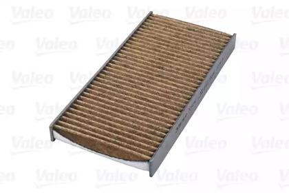 701010 VALEO Фильтр, воздух во внутренном пространстве -1