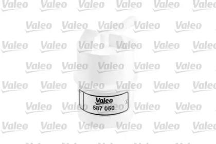 587050 VALEO FILTR PALIWA MITSUBISHII COLT 1.3 12V 92- -1
