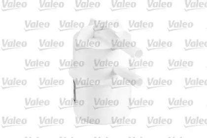 587050 VALEO FILTR PALIWA MITSUBISHII COLT 1.3 12V 92- -2