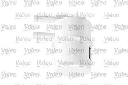 587050 VALEO FILTR PALIWA MITSUBISHII COLT 1.3 12V 92- -3