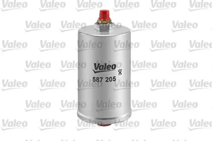 587205 VALEO FILTR PALIWA DB W201,W124,W140 -1