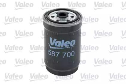587700 VALEO FILTR PALIWA FIAT VW AUDI IVECO DAF -1