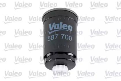 587700 VALEO FILTR PALIWA FIAT VW AUDI IVECO DAF -2