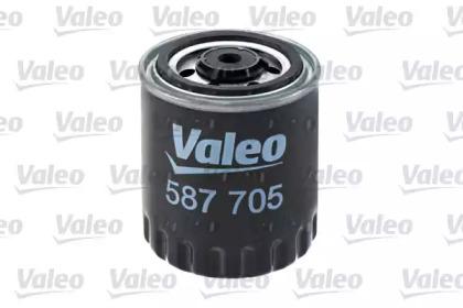 587705 VALEO FILTR PALIWA DB W124,SPRINTER 208D-412 -1