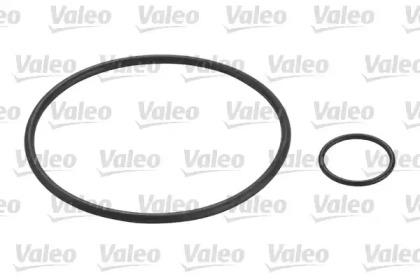 587905 VALEO FILTR PALIWA PEUGEOT 206-306 CITROEN -3