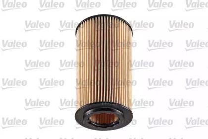 586501 VALEO FILTR OLEJU DB 200-22 -2