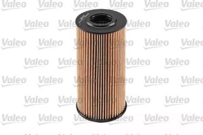 586578 VALEO Масляный фильтр -1