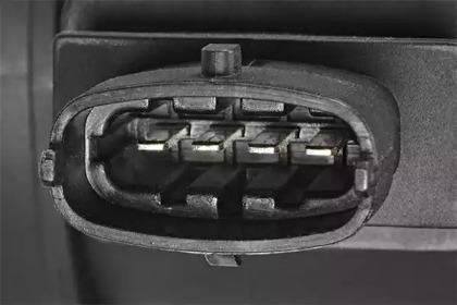 253745 VALEO Расходомер воздуха -2