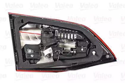 VALEO 047080 -1