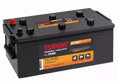 TN1100 TUDOR