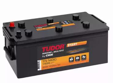 TN1400 TUDOR