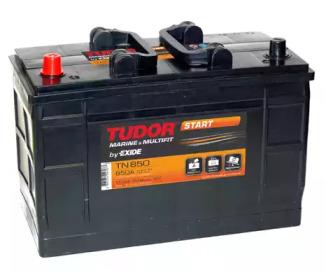 TN850 TUDOR