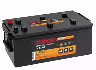 TN900 TUDOR
