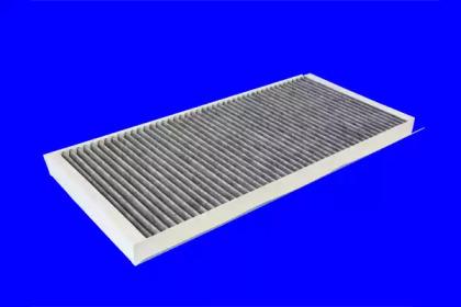 EKR7108 MECAFILTER Фильтр, воздух во внутренном пространстве