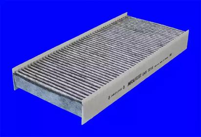 EKR7218 MECAFILTER Фильтр, воздух во внутренном пространстве