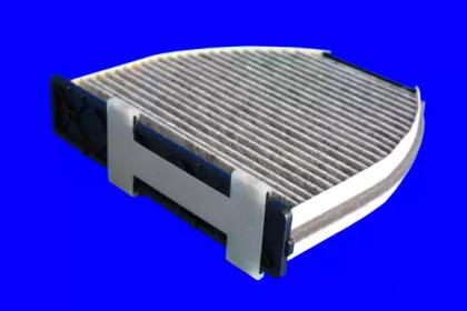 EKR7270 MECAFILTER Фильтр, воздух во внутренном пространстве