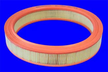 EL1927 MECAFILTER Воздушный фильтр