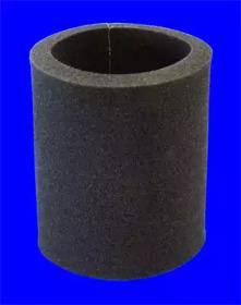 EL2018 MECAFILTER Воздушный фильтр
