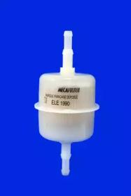 ELE1990 MECAFILTER Топливный фильтр