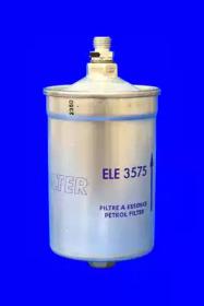 ELE3575 MECAFILTER Топливный фильтр