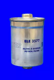 ELE3577 MECAFILTER Топливный фильтр