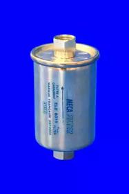 ELE6019 MECAFILTER Топливный фильтр