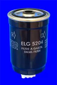 ELG5204 MECAFILTER Топливный фильтр