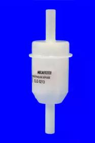 ELG5213 MECAFILTER Топливный фильтр