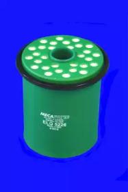 ELG5226 MECAFILTER Топливный фильтр