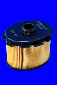 ELG5236 MECAFILTER Топливный фильтр