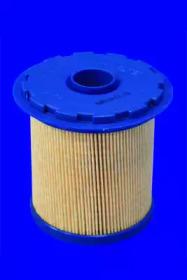 ELG5239 MECAFILTER Топливный фильтр