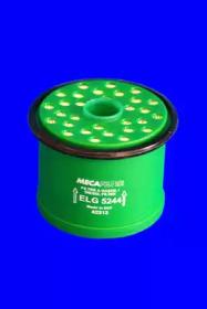 ELG5244 MECAFILTER Топливный фильтр