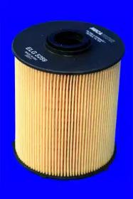ELG5259 MECAFILTER Топливный фильтр