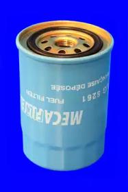 ELG5261 MECAFILTER Топливный фильтр