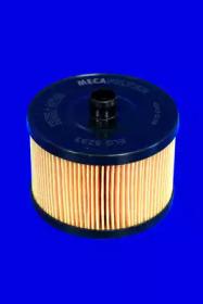 ELG5293 MECAFILTER Топливный фильтр