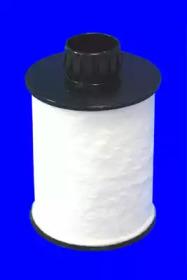 ELG5322 MECAFILTER Топливный фильтр