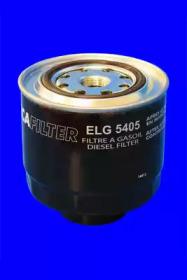 ELG5405 MECAFILTER Топливный фильтр