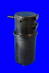 ELG5449 MECAFILTER Топливный фильтр